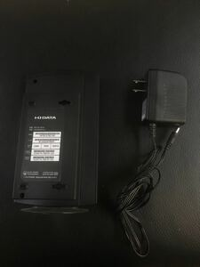 IO DATA 11ac対応 Wi-Fiルーター WN-AC1167R