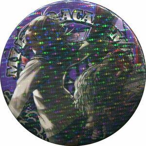 僕のヒーローアカデミア ヒロアカ コレクション缶バッジ第6弾 トガヒミコ 死柄木弔 ヴィラン連合