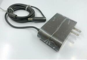 新品 hp純正 Dyson V10 V11 ダイソン 充電器 ACアダプタ 30.45V-1.1A 充電アダプタ コードレスクリーナー