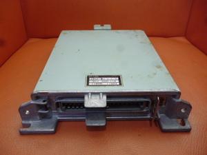 当時物 日産純正 未使用品 C210 C211スカイライン ジャパン コンピューター L20AE,AT  EGI コントロールユニットアッセンブリー