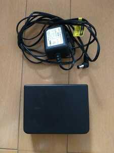 I-O DATA 省電力機能搭載 100BASE-TX/10BASE-T対応 5ポートレイヤー2スイッチングハブ ETX-ESH5K