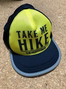 ノースフェイス キャップ 帽子 キャンプ テント アウトドア ハット 自転車 車 リュック メンズ ショルダーバック Tシャツ