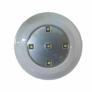 LEDナイトライト 階段ミニ照明 足元灯 屋内ライトスイッチ式