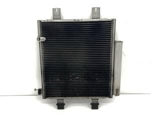 _b60195 ダイハツ ムーヴ ムーブ L DBA-L175S コンデンサー エアコン クーラー L185S