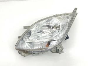 _b60195 ダイハツ ムーヴ ムーブ L DBA-L175S ヘッドライト ランプ 左 LH KOITO STANLEY P6708 L185S
