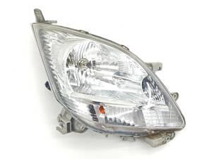 _b60195 ダイハツ ムーヴ ムーブ L DBA-L175S ヘッドライト ランプ 右 RH KOITO STANLEY P6708 L185S