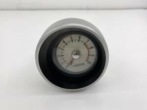 _b61506 アルトラパン ターボ TA-HE21S タコメーター 34200-75H0 / 34200-75H00 D26 スピアーノ HF21S