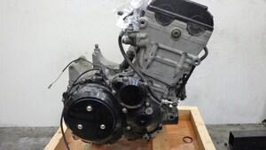 A753 GSX1300R エンジン 始動確認済 ハヤブサ 隼 A1111 ◎