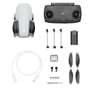 DJI Mavic Mini  マビック ミニ正規品ドローン 小型 賠償責任保険付 技適 GPS 高画質 雲台カメラ 在庫あり
