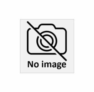 日本BS放送 株主優待 ビックカメラ/商品券 10,000円分】 お釣り出ます