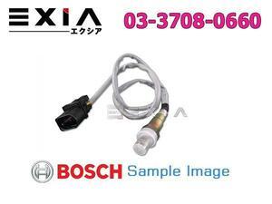 ベンツ W203 C180 C200 C230 W209 CLK200 O2センサー ラムダセンサー BOSCH ボッシュ 優良 新品 0035427318 0025401817 0258007161
