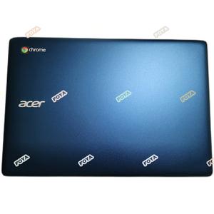 新品 ACER chromebook 14 CB3-431 1422-02JP000 修理交換用 天板 天板カバー 液晶トップカバー