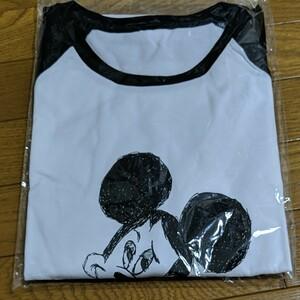 嵐 展覧会 Tシャツ