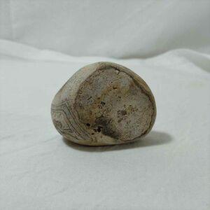 水石 風景石 盆石 盆景 盆栽 鑑賞石 自然石 (21_520_10)