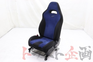 1300021202  Оригинал   ограниченный   Сиденье   пассажирское сиденье   impreza  F модель  GDA WRX WR ограниченный 2005  TRUST  планирование  U