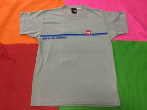 送料無料 ノースフェイス Tシャツ サイズXS(日本サイズM相当) 登山 カジュアル メンズ 人気ブランド