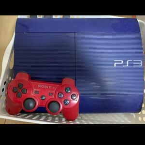 ps3 カセットセット 最終値下げ!