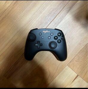 ジャンク品 switchコントローラー Nintendo Switch