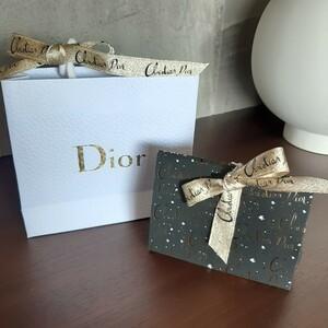 ギフトラッピング Dior リップマキシマイザー ローズゴールド 104