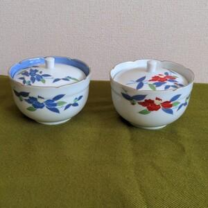 小鉢 2個セット
