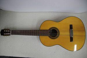 Yamaha ヤマハ CG151S Classic Guitar クラシックギター (733853)