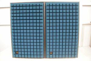 JBL ジェイビーエル L100 CLASSIC 3wayスピーカー ペア (733849)