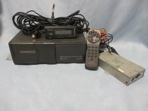 *  *  Kenwood    10 изменение Disk    CD переключатель    FM Перейти    KDC  -  510FM   CD  -  R/RW    старый  автомобиль  и т.д.  к     *  *