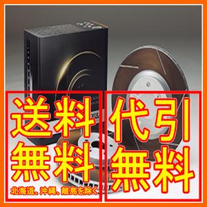 DIXCEL ブレーキローター FS リア ランサー Evo.V/VI GSR(Brembo)車 CP9A (T.マキネン仕様含む) 98/2~2000/03 FS3456004S