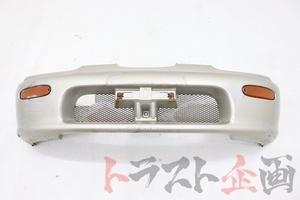 1300050106 純正 フロントバンパー カプチーノ ベース EA11R トラスト企画 U