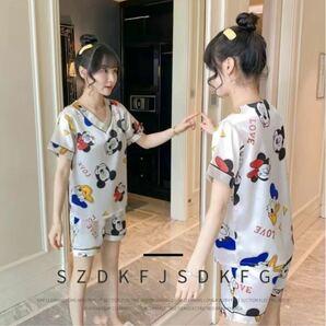 女子力up,大人気の パジャマ Mサイズ