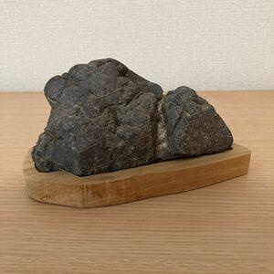 ■水石 ■鑑賞石 ■盆石 ■天然石 ■C-8
