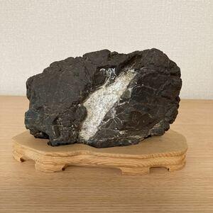 ■水石 ■鑑賞石 ■盆石 ■天然石 ■B-105
