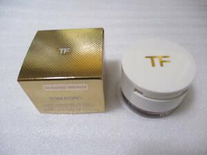 トム フォード クリーム アンド パウダー アイ カラー 01 ネイキッド ブロンズ(新品)