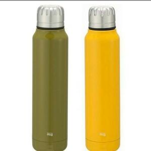 【最終価格】サーモス 水筒 2本セット 未開封