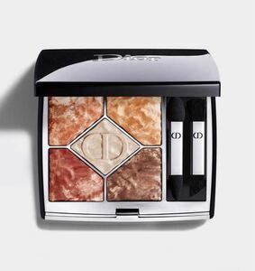 ディオール Dior サンククルール クチュール 759 デューン