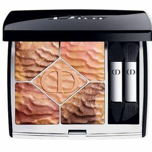 ディオール Dior サンククルール クチュール 699 ミラージュ