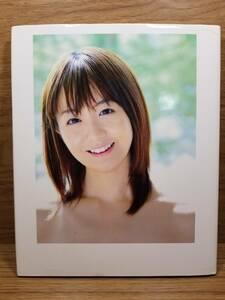 福田萌フォトブック『福田萌』 DVD付 長野 博文 (著)