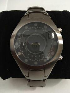 ZEON LED ステンレス 中古