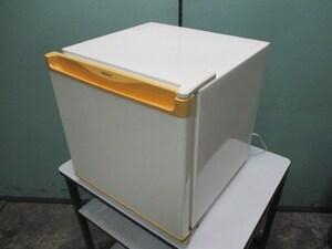 national/ナショナル 小型冷蔵庫 NR-A3Q1-W ☆C1009-150-17