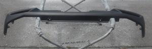 A200AライズA210AダイハツA200SロッキーA210Sリアバンパー ロア カバー52169-B1310リヤバンパー アンダー ガーニッシュRAIZE純正パネル