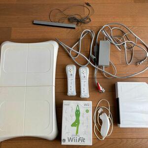 任天堂 Nintendo Wii