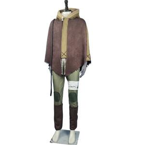 不滅のあなたへ 不死 風 コスプレ衣装 コスチューム 変装 仮装 ハロウィン イベント cosplay