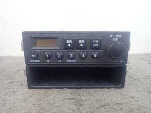 Acty  EBD-HH5  Оригинал   радио  FM AM