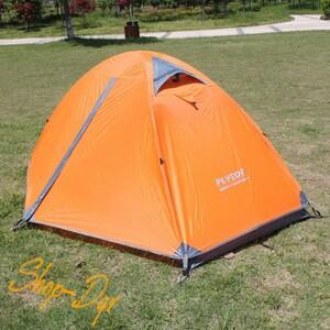 自転車 バイク ツーリング 持ち運び簡単 テント ソロ キャンプ インナー メッシュ 避難 防災