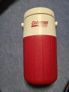 Coleman コールマン ウォータージャグ