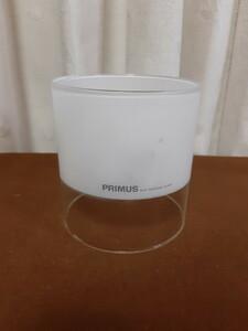 プリムス ガラスグローブ 21050277