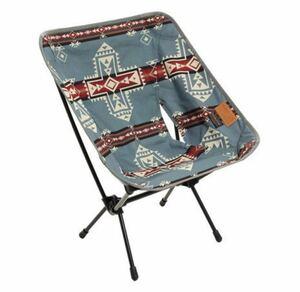 ヘリノックス(Helinox) 椅子 チェア アルミ PWM チェアーホーム Cross 2脚セット