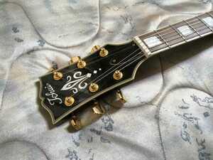 TOKAI ALC70? レスポールタイプ エレキギター