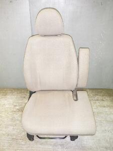 2012г.   жизнь  DBA-JC1  вторая модель   место водителя  Сиденье  [ZNo:03005490] 8923