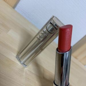 Dior ディオールアディクト 口紅